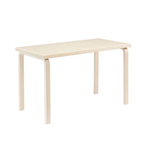 テーブル80A