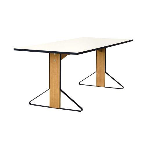 カアリテーブル
