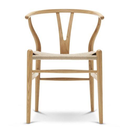 チェア オーク材 ダイニングチェアー MRY-067 ( イス 椅子 木製チェア )|interior ...