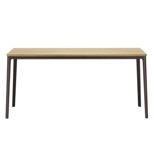 プレートDテーブル