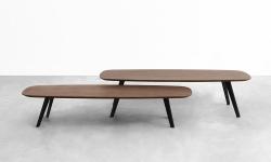 ソファテーブル