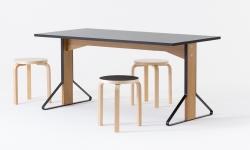 カアリ テーブル