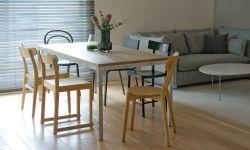 オーダーテーブル
