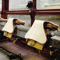 Arne Jacobsen image