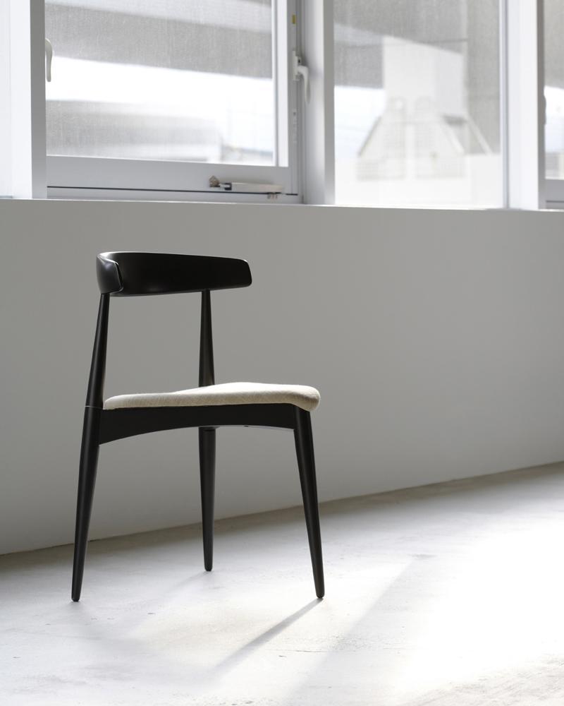 Tri-Leg (トライレッグ) イメージ
