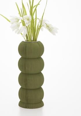 EST フラワーベース (4balls vase)
