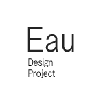 Eau Design Project