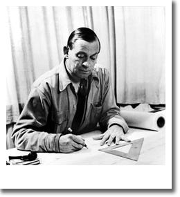 Alvar Aalto (アルヴァ・アアルト)