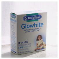 グローホワイト 蛍光増白剤