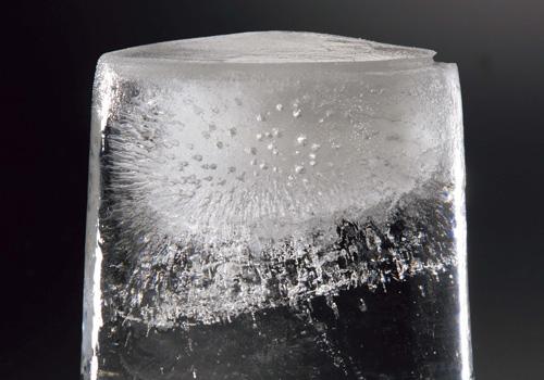 本格かき氷器