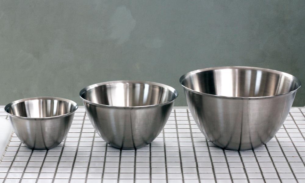 makanai bowl