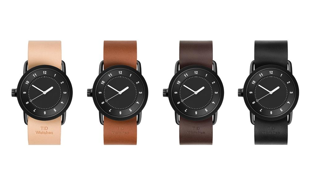 TID-Watches