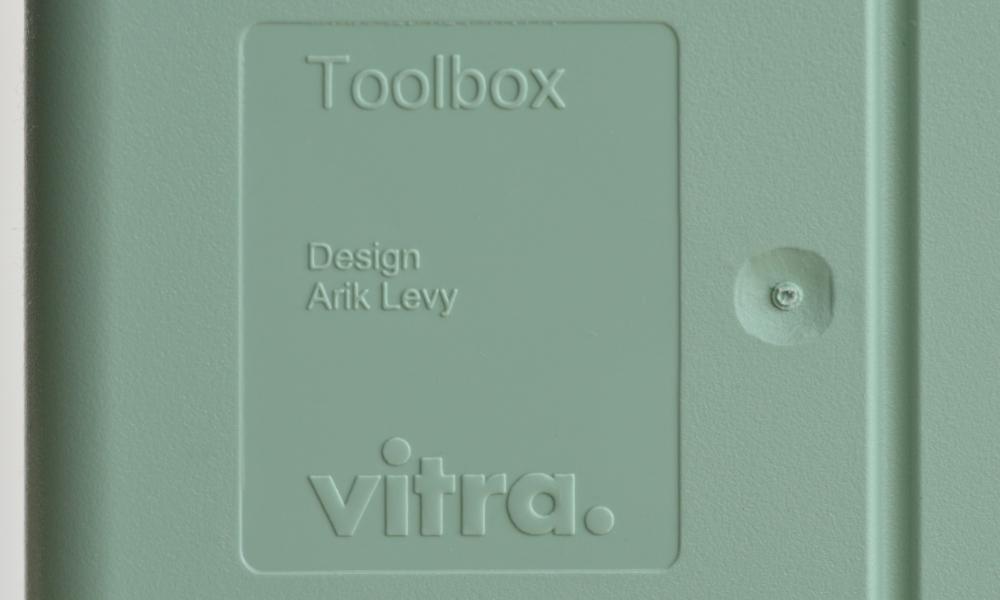 vitratoolbox