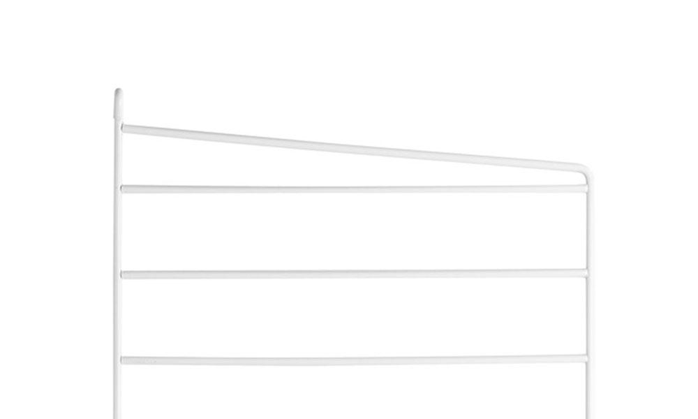ストリング シェルフ
