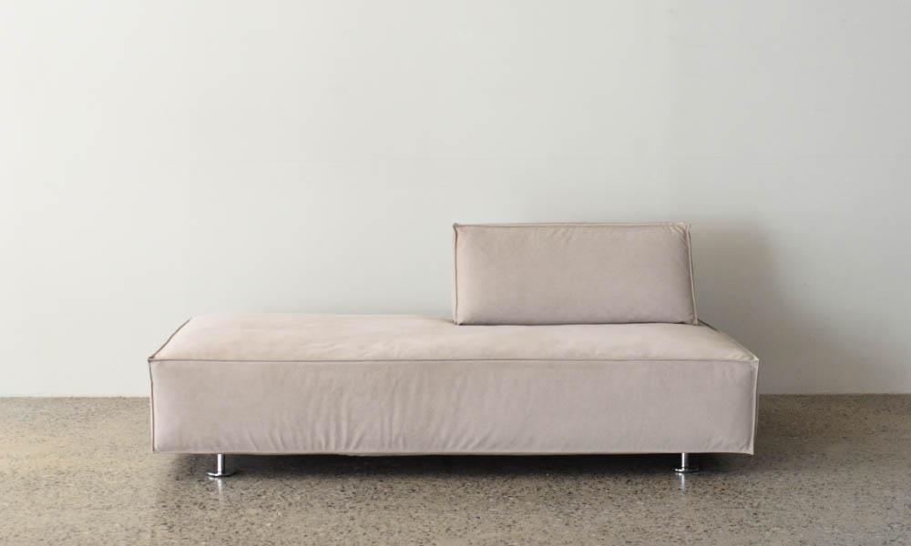 オリジナルソファ SO011