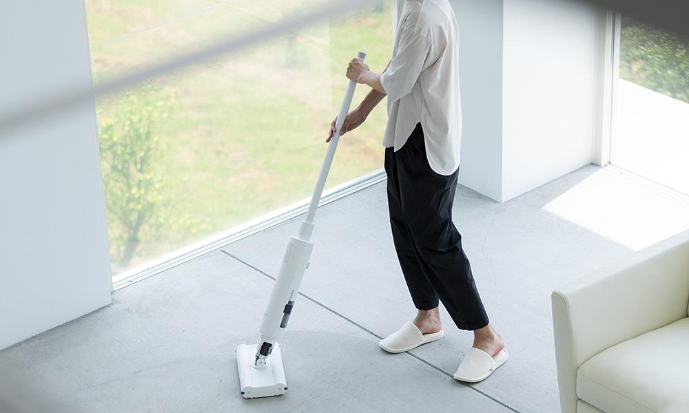 balmuda-the-cleaner