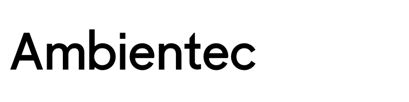 ambientec