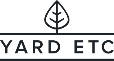 Yard Etc