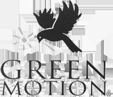 Green Motion