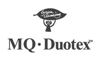 MQ Duotex