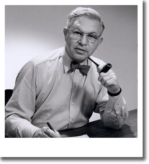 Arne Jacobsen (アルネ ヤコブセン)