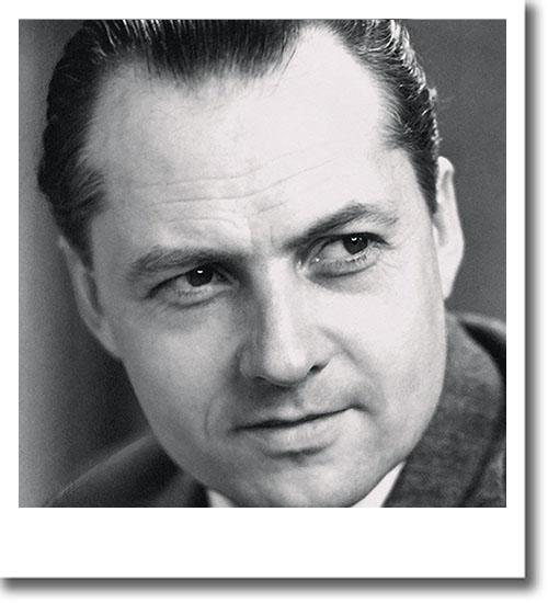 Vilhelm lauritzen (ヴィルヘルム ラウリッツェン)