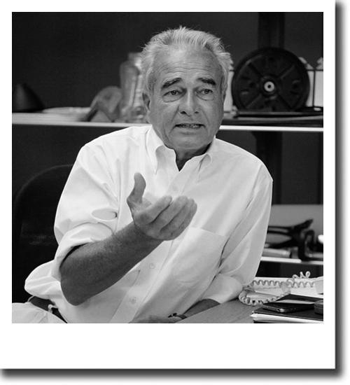 Alberto Meda(アルベルト・メダ)