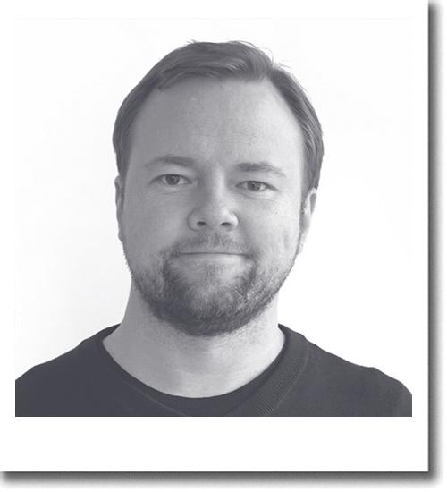 Mika Tolvanen