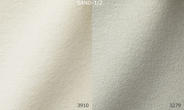 SAND1/2