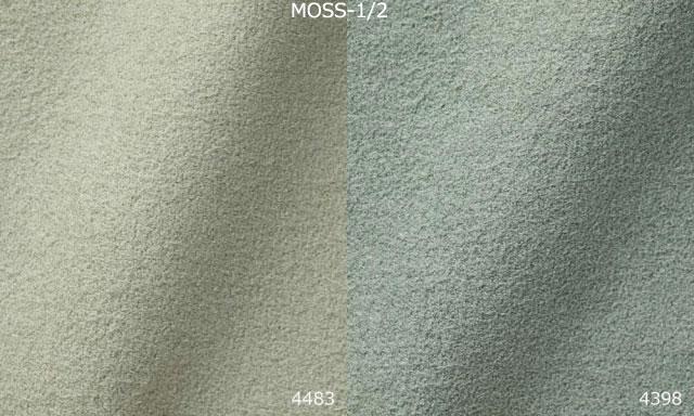 MOSS1/2