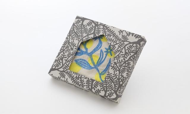 gift box(別売り)image