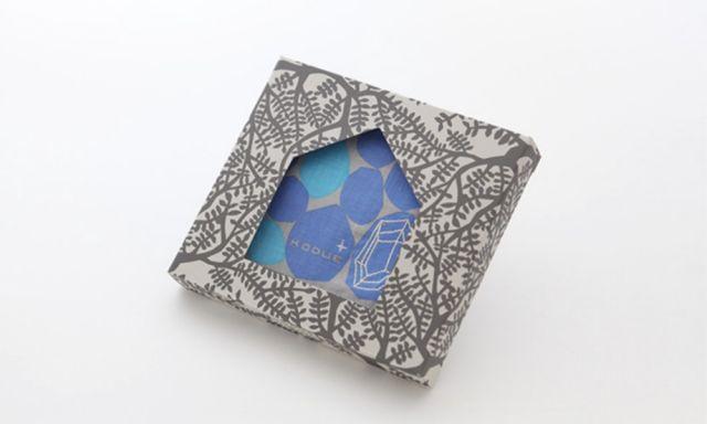 gift box (別売り) image