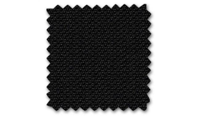 シート:16 black