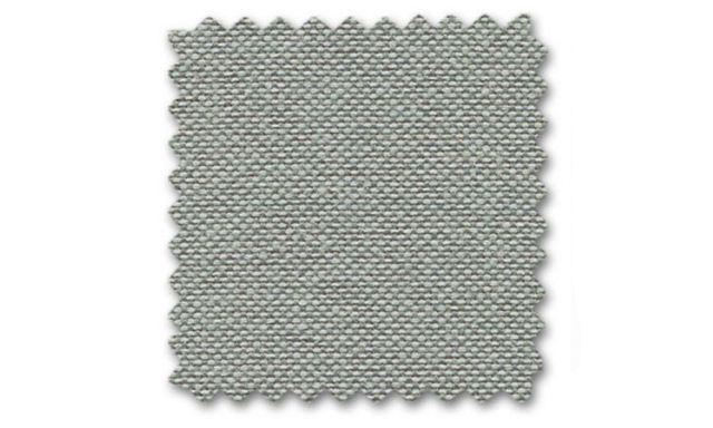 シート:18 light grey/sierra grey