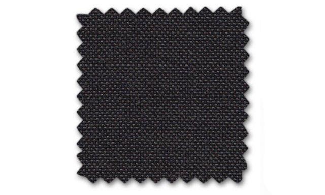 シート:62 dark grey/nero