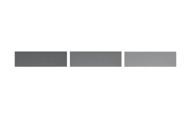 製造ロットによる色の違いがございます。