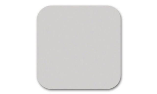 ベース:53 soft grey