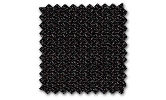 シート:06 black pearl