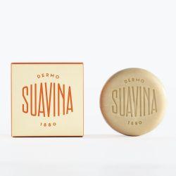 石鹸 60ml / Natural soap