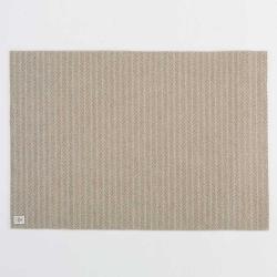 ラグマット 200×140cm CR0004
