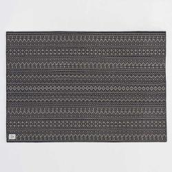 ラグマット 200×140cm CR0046