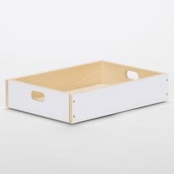 LINDEN BOX S (MOHEIM)