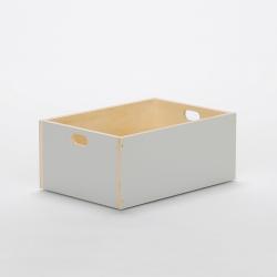 LINDEN BOX M / リンデンボックス