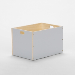 LINDEN BOX L (MOHEIM)