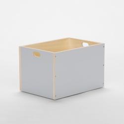 LINDEN BOX L / リンデンボックス