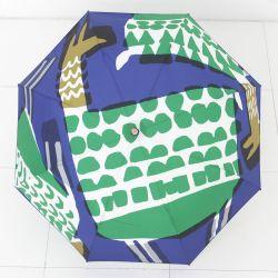 長傘 / オカピー ネイビー