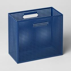 【アウトレット】メタルボックスS / THE BOX