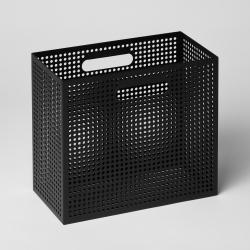 メタルボックスS / THE BOX