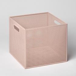 【アウトレット】 メタルボックスL / THE BOX