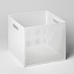 メタルボックスL / THE BOX (NAKNAK)